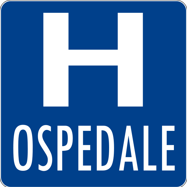 -_ospedale